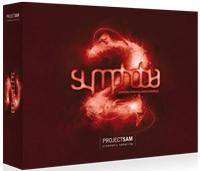 Symphobia 2