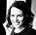 Lara Ausensi Portrait
