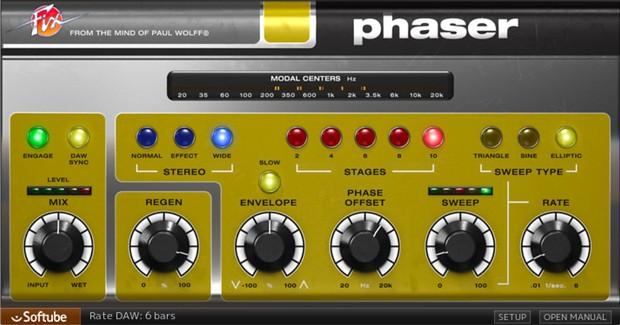 Fix Phaser GUI Screen