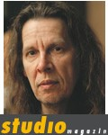 Fritz Fey, Studiomagazin