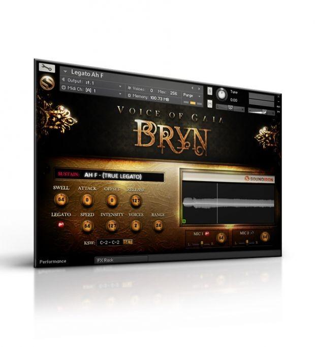Bryn Screen 1