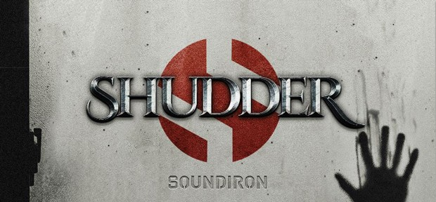 Shudder Header