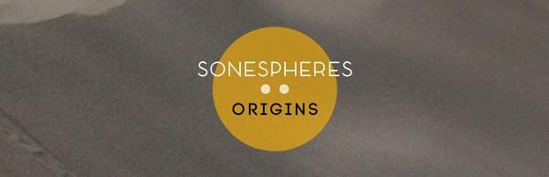 Sonespheres Header