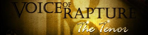 The Tenor Banner
