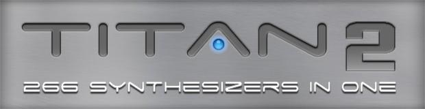 TITAN 2 header