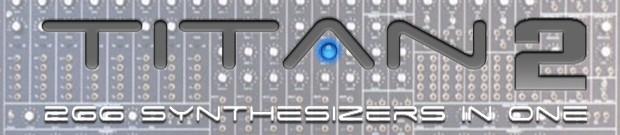 TITAN 2 design 1