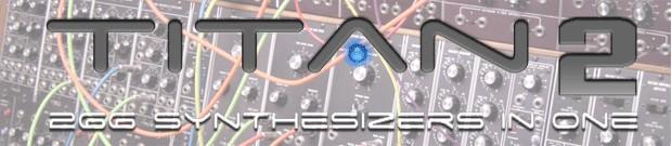 TITAN 2 design 2