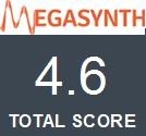Megasynth 4,6