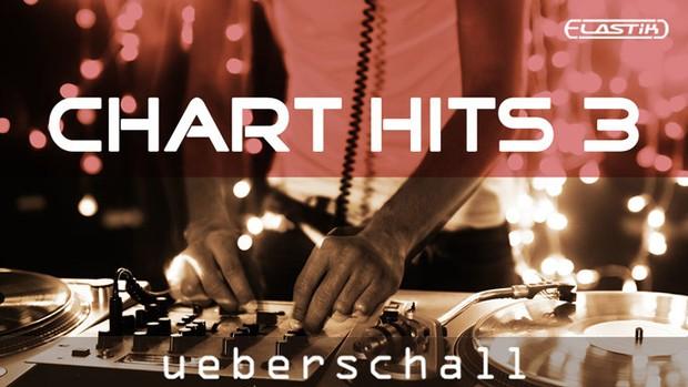 Chart Hits 3 Header