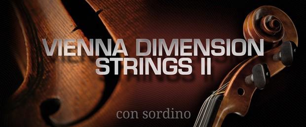 Dimension Strings II