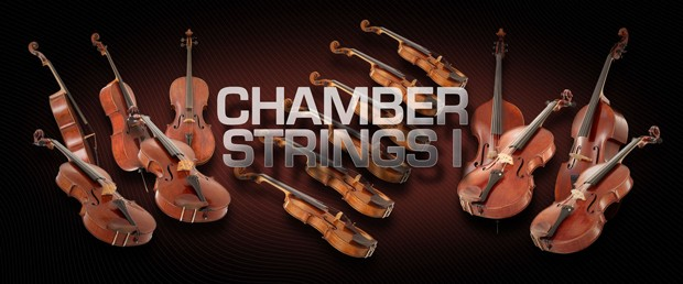 Cahmber Strings 1 Header