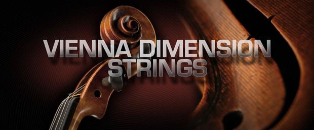 Dimension Strings Header