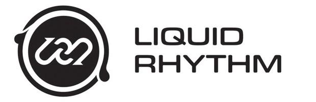 Liquid Rhytm Logo