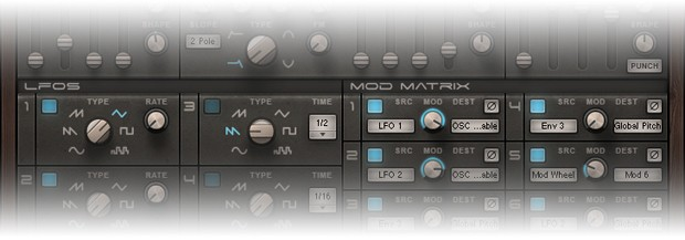 Waves Codex synth_banner mid