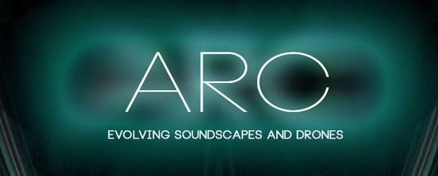 ARC Header