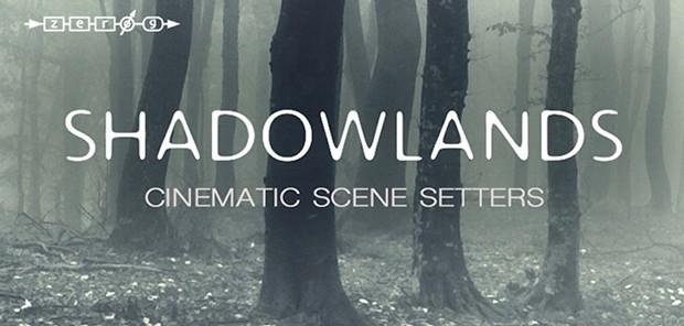 Shadowlands Header