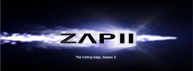 ZAP II Bundle Header