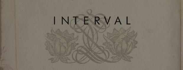 Interval Header