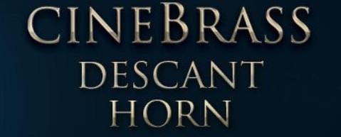 Descent Horn Header