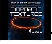 BreakTweakers Cinematic Textures