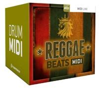 Reggae_Beats_Midi_Pack
