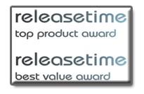 Releasetime Awards