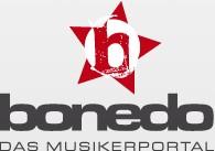 Bonedo.de Das Musiker Portal
