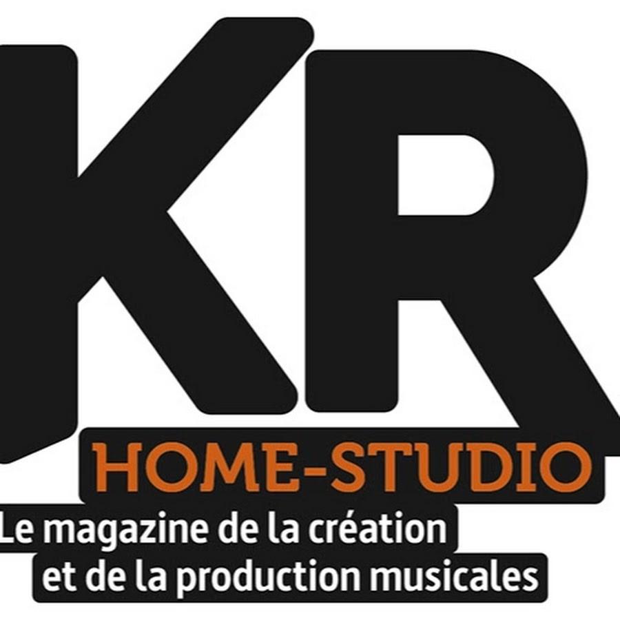 KR Magazine