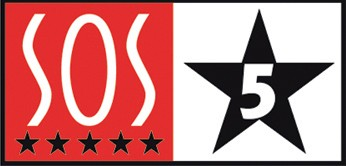 SOS 5 stars lg
