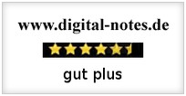digital-notes.de gut plus