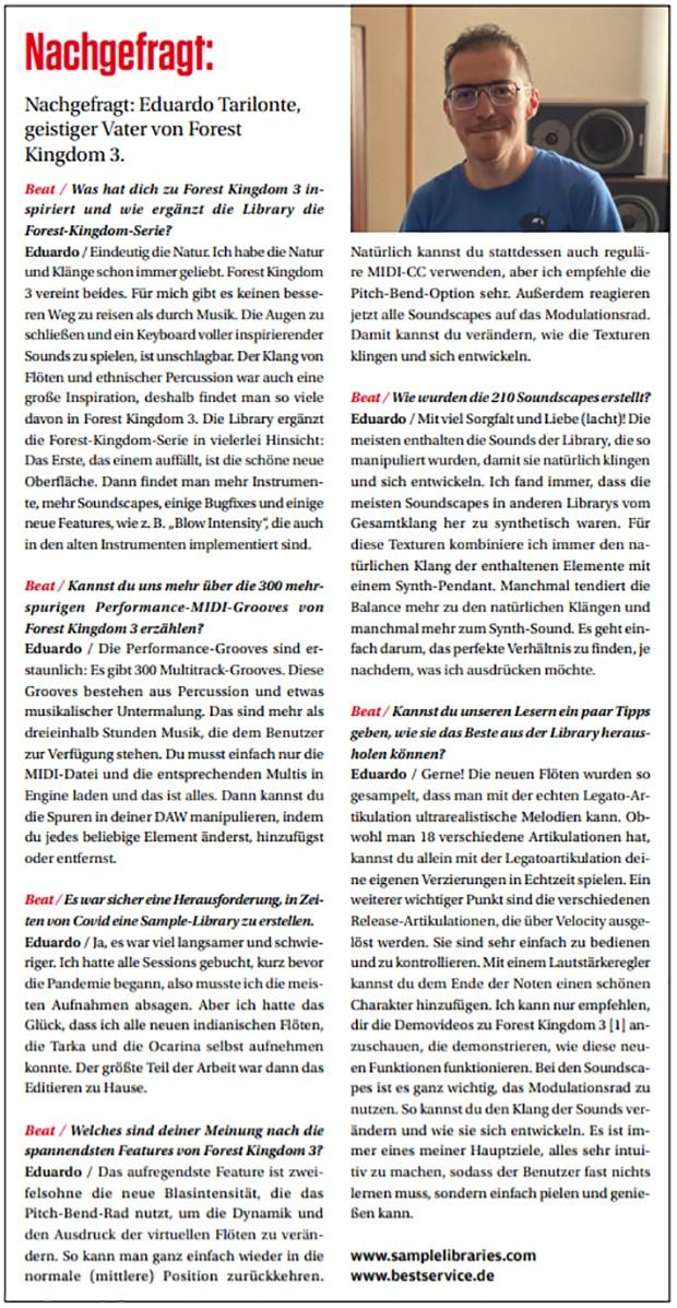 Interview_de