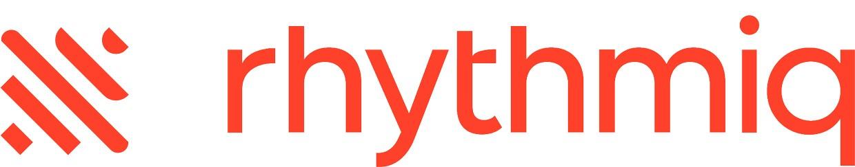 Rhythmiq Header