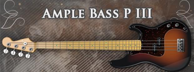 ABP 3 Banner
