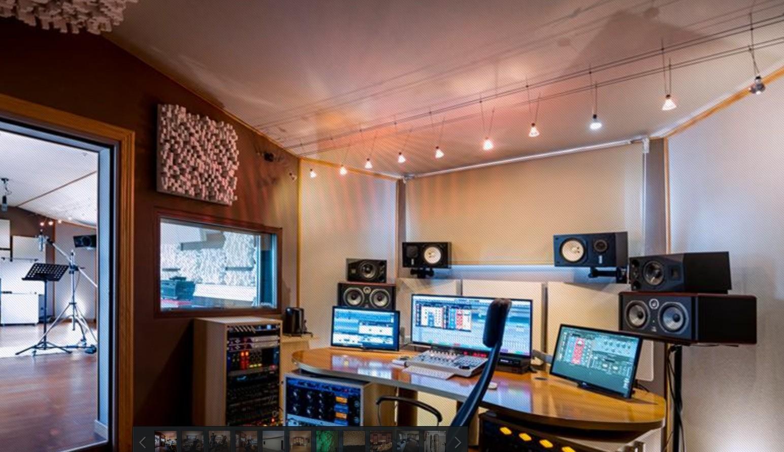 Eldana Studio
