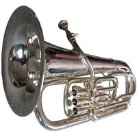 Euphonium Image