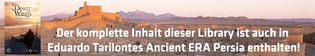 Desert Winds included in Ancient ERA Banner