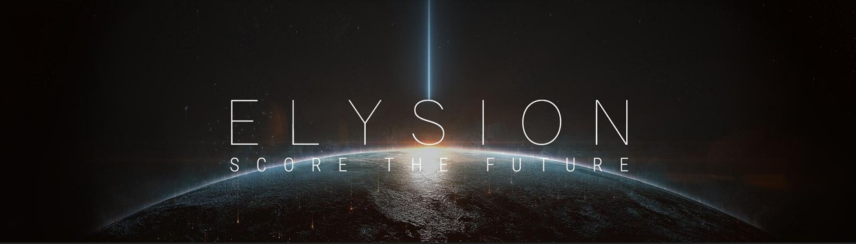 Elysion Header