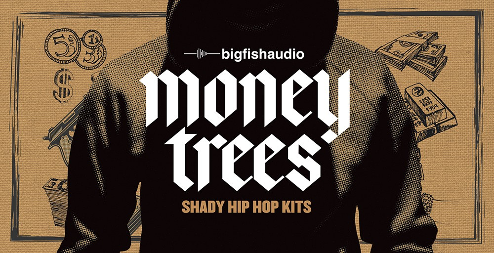 Money Trees Header