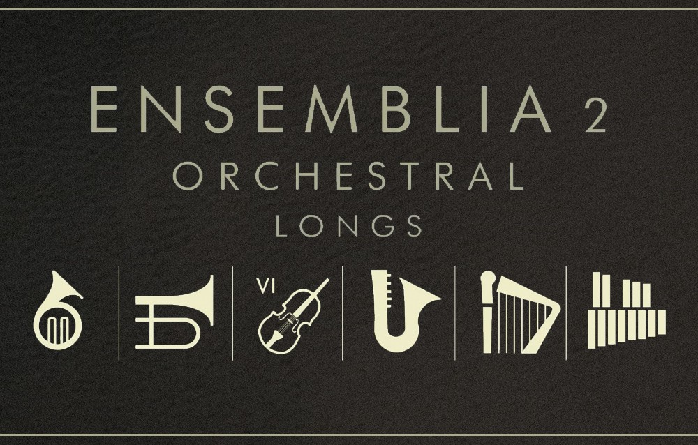 Ensemblia2Long Banner