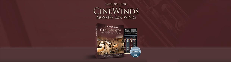 Monster Low Winds Header