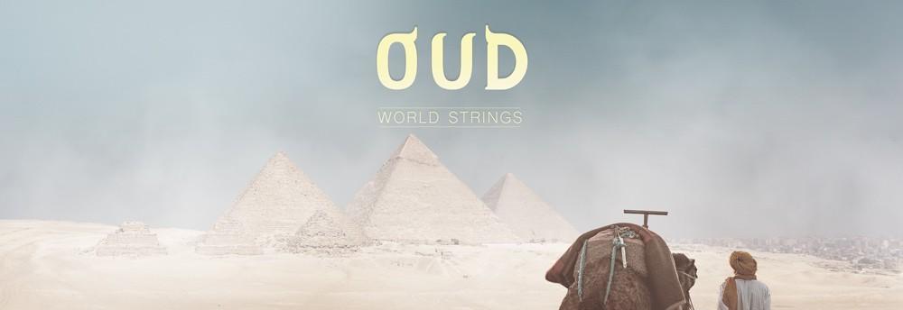Oud Banner