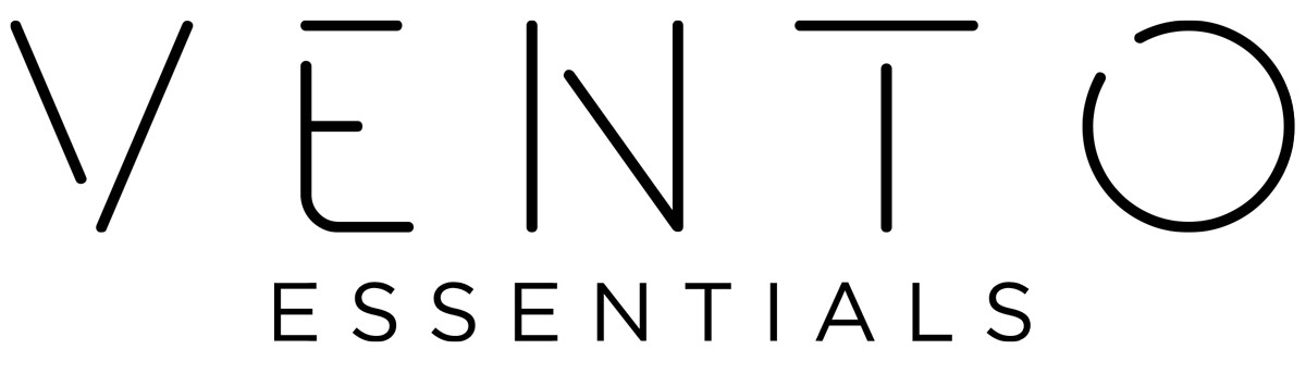 Vento Essentials Logo