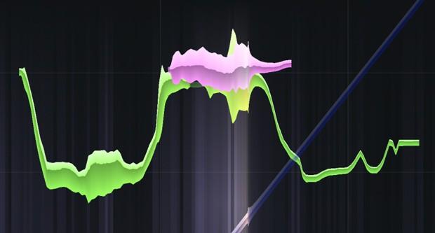Infinity Wave Image