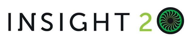 Insight 2 Header