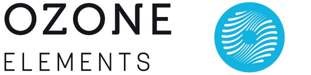 Ozone Elements Header