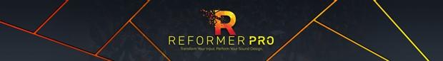 Reformer Banner