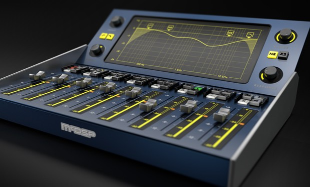 NR800 Product Header