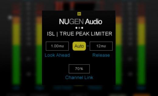 ISL Inst 1