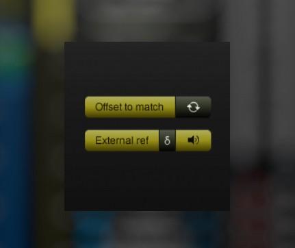 MasterCheck Inst 2