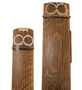 Koto Instruments Image